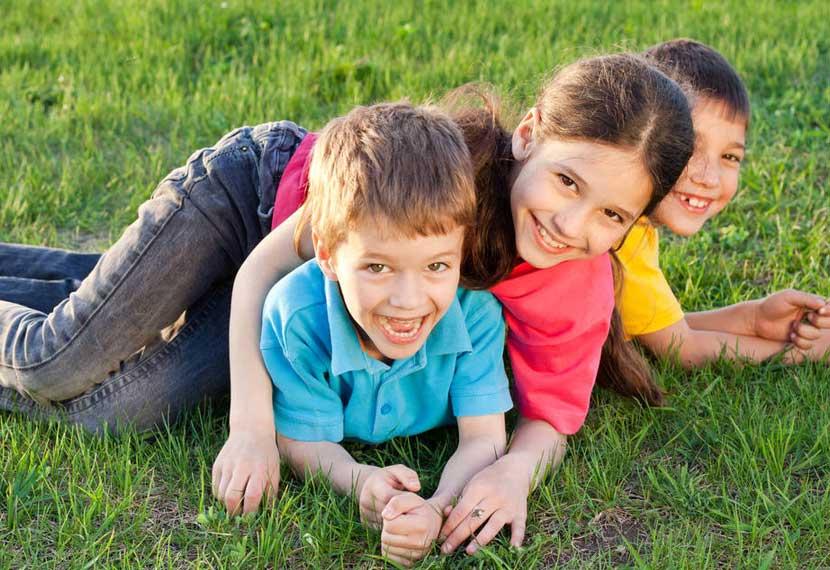 Psicólogo para niños en Cantabria