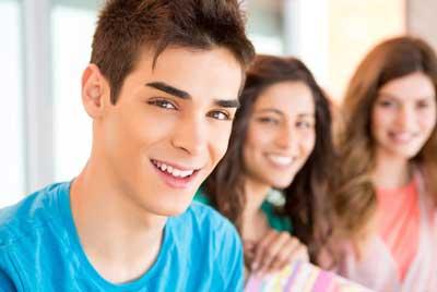 Psicologo adolescentes Santander