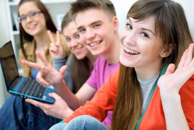 Psicologia adolescentes en santander galeria