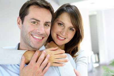 Terapia de pareja  Santander