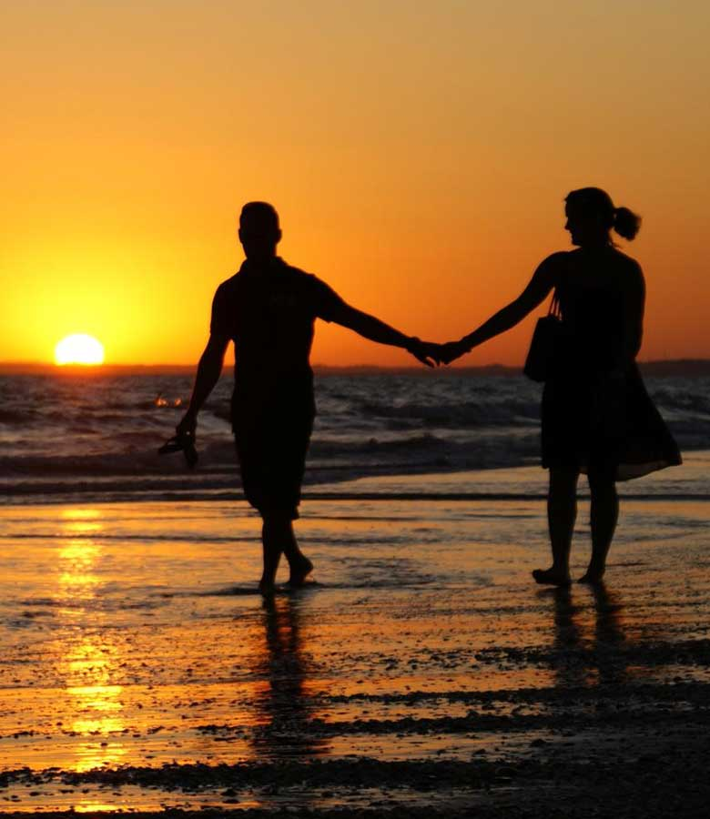 Terapia de pareja en cantabria