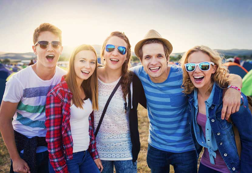 problemas de conducta adolescentes en Cantabria