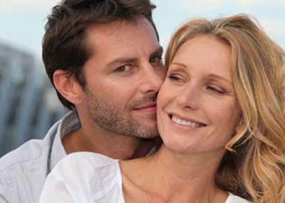 Terapia de pareja cantabria