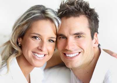 Terapia de pareja en el centro de santander
