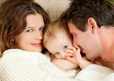 Terapia para parejas en santander