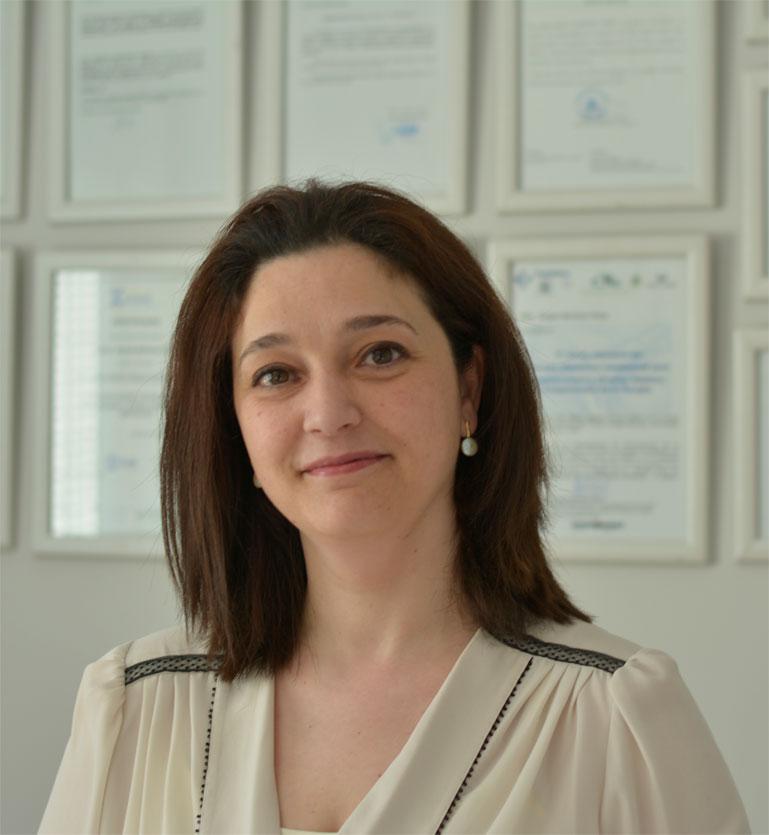 Montserrat Guerra
