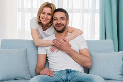 psicologia familias cantabria